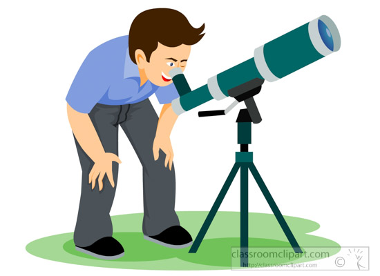 man-using-telescope-to-view-solar-eclipse.jpg