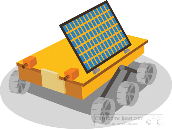 mars-research-vehicle-on-surface-of-mars-clipart.jpg