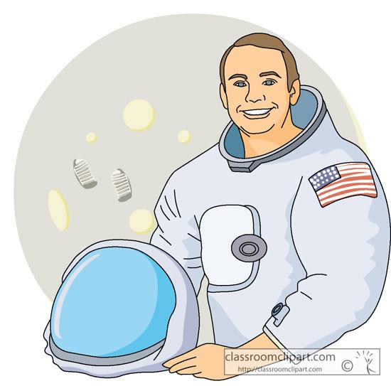 neil_armstrong_astronaunt.jpg