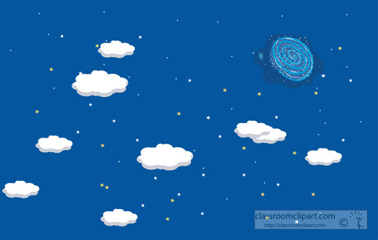 night-sky-with-stars-galaxy.jpg
