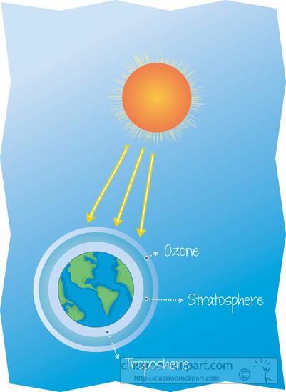 ozone-stratosphere-troposhere-clipart-5973458z.jpg