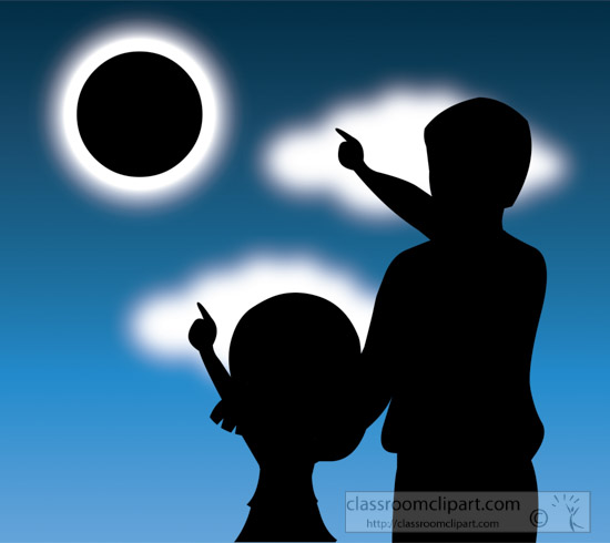 people-looking-pointing-to-the-solar-eclipse-clipart-2.jpg
