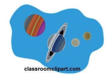 planet-1bc.jpg