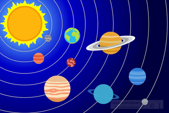 planets-in-the-solar-system-illustrated-graphic-clipart.jpg