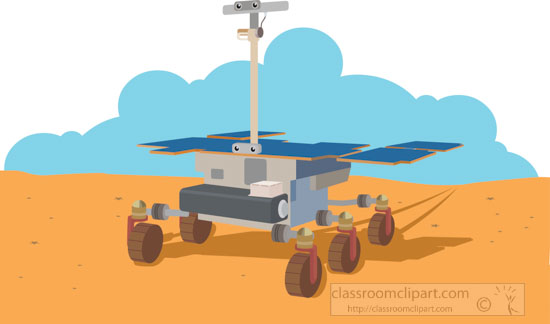 research-rover-on-surface-of-red-planet-mars.jpg