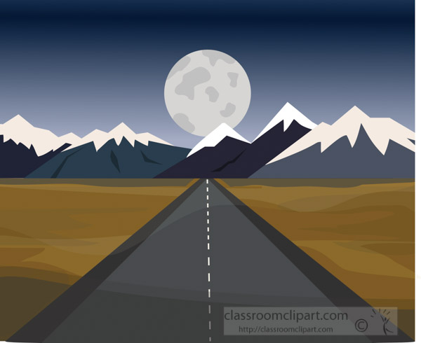 road-with-full-moon-above-mountains-clipart-image.jpg