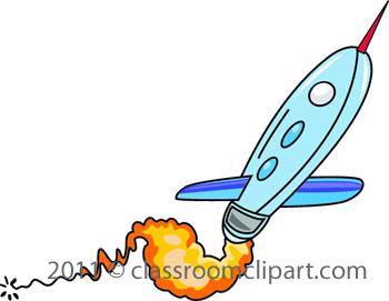 rocket_678.jpg