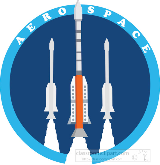 rockets-launched-into-space-icons-and-logo-educational-clip-art-graphic.jpg