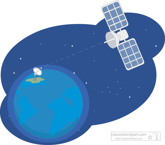 satelite-communicating-with-technology-on-earth-clipart.jpg