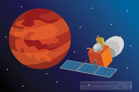 satellite-in-mars-orbit-clipart.jpg