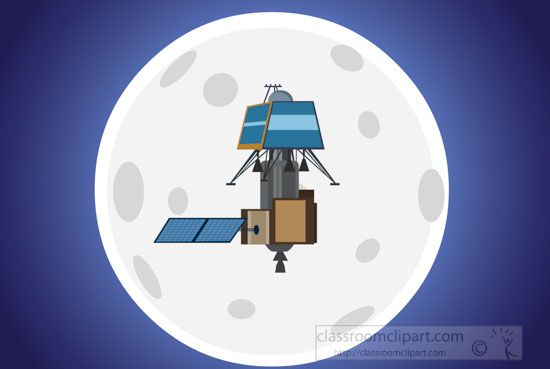 satellite-orbits-near-the-moon-clipart.jpg