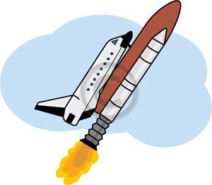 shuttle_022.jpg