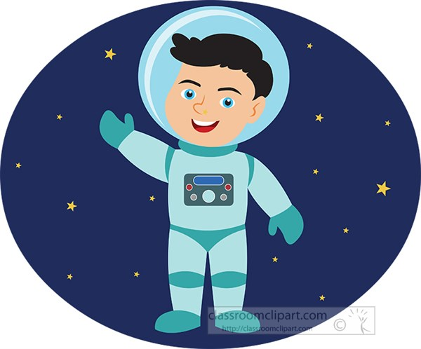 smiling-child-astronaut-in-space-clipart.jpg