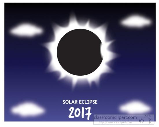 solar-eclipse-2017-clipart.jpg