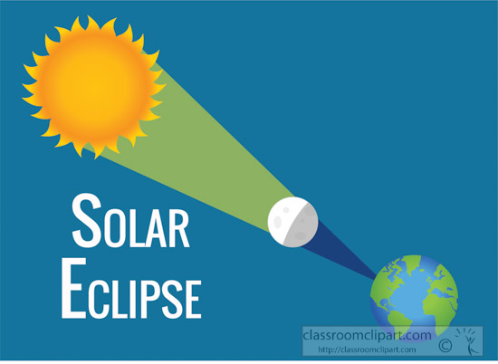 solar-eclipse-diagram-clipart.jpg