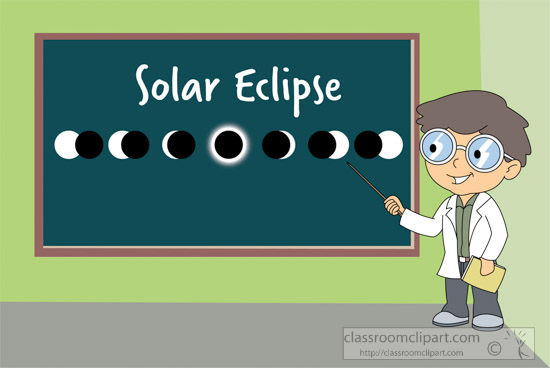 solar-eclipse-diagram-on-school-blackboard-clipart.jpg