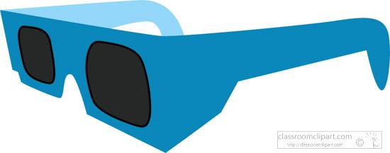 solar-eclipse-glasses-clipart.jpg