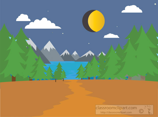 solar-eclipse-mountain-lake-clipart.jpg