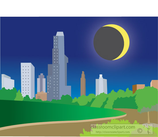 solar-eclipse-over-city-sky-clipart-2.jpg