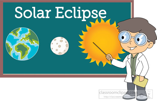 solar-eclipse-scientist-clipart.jpg
