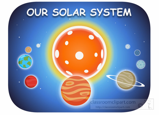solar-system-planets-and-space-science-clipart.jpg