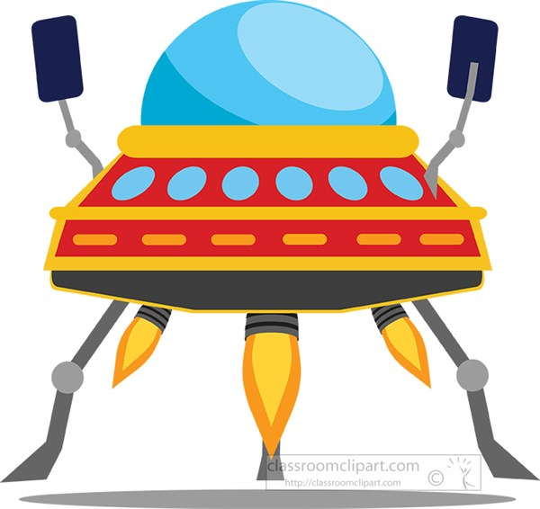 space-craft-on-planet-clipart.jpg