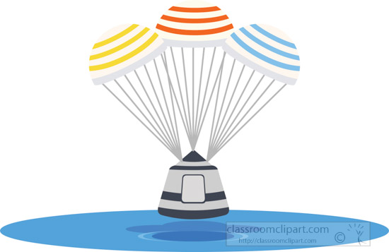 space-exploration-shuttle-landing-in-the-ocean-educational-clip-art-graphic.jpg