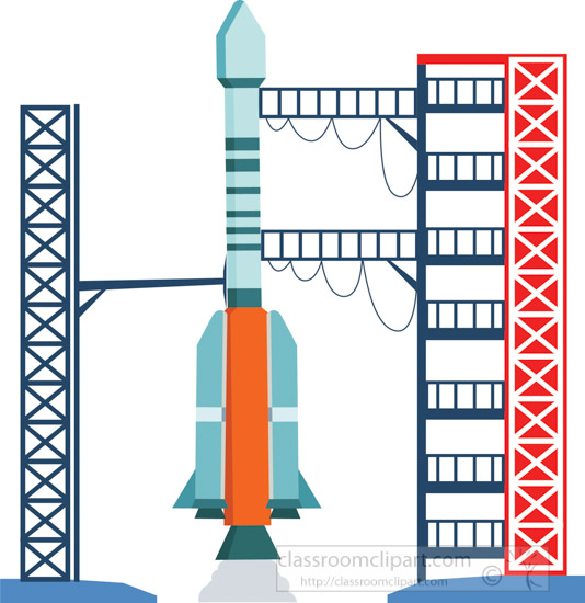 space-rocket-on-launch-pad-astronomy-educational-clip-art-graphic-.jpg