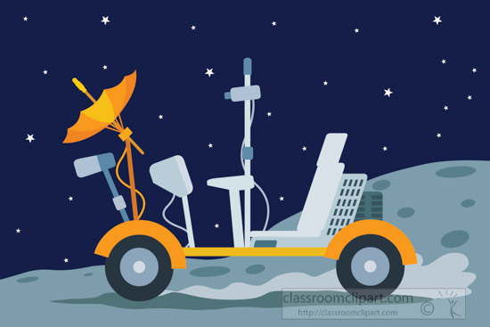 space-rover-exploring-moon-surface-educational-clip-art-graphic.jpg