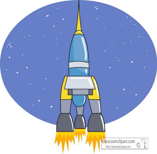 space_ship1.jpg
