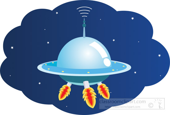 spacecraft-ufo-in-the-sky-clipart.jpg