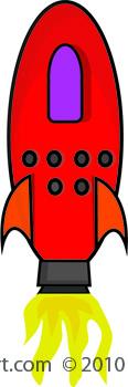 spaceship2c.jpg