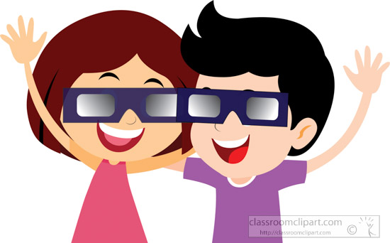 students-wearing-solar-glasses-clipart.jpg