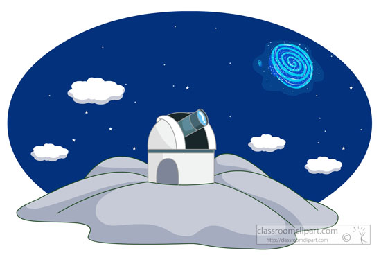 technology-mountain-based-observatory.jpg