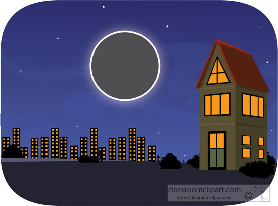total-eclipse-darkness-with-city-lights-clipart.jpg