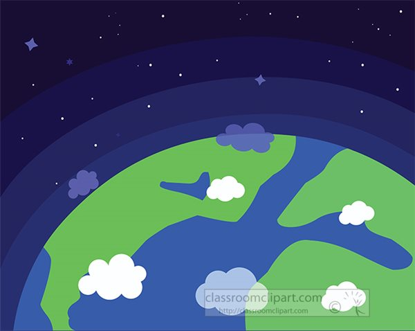 view-of-earth-from-space-clipart.jpg