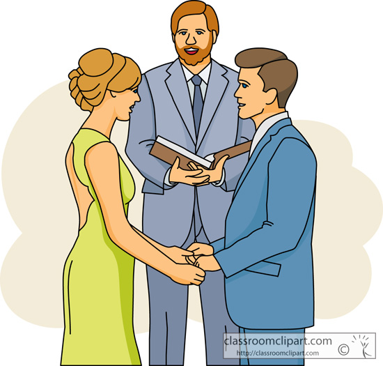 bride_groom_marriage_ceremony.jpg