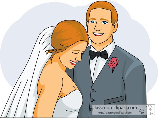 bride_groom_wedding_02.jpg