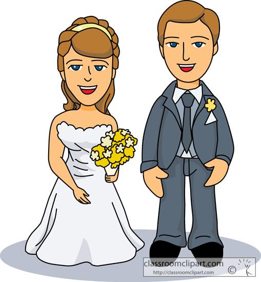 bride_groon_standing_at_wedding.jpg
