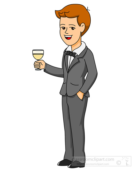 groom-in-tuxedo-preparing-to-give-a-toast.jpg