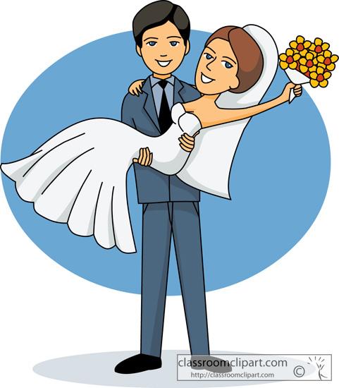 groom_holding_bride_01.jpg
