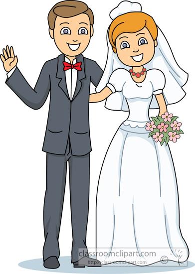 wedding _bride_groom_108.jpg
