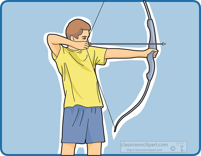 archer-holding-bow-while-aiming-at-target-clipart-9124.jpg