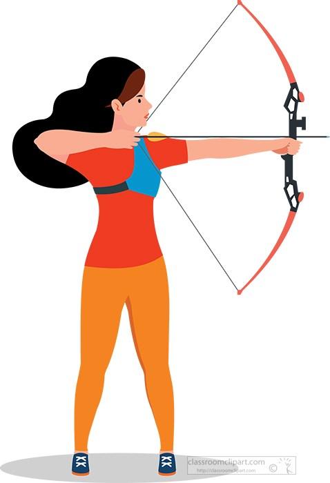 girl-pulling-back-archery-bow-clipart.jpg