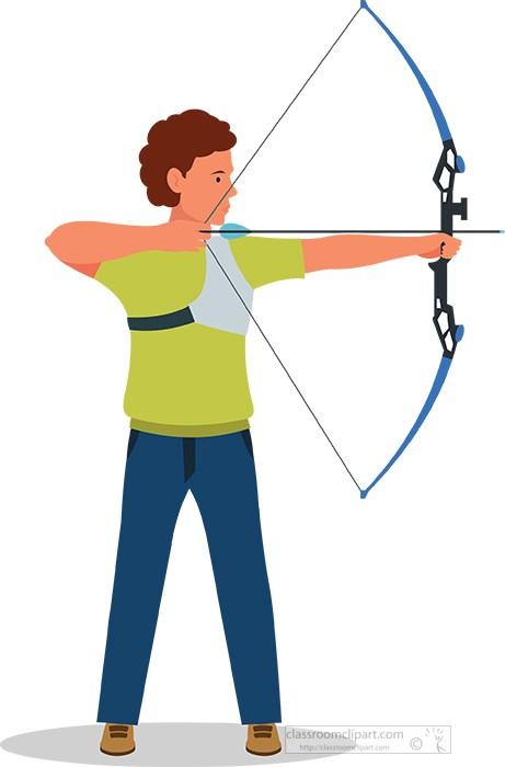 man-pulling-back-archery-bow-clipart.jpg