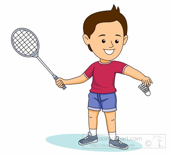 boy-holding-raquet-shuttlecock-playing-badminton-clipart-6223.jpg
