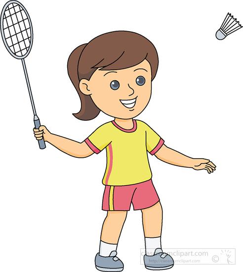 girl-playing-badminton-9301.jpg