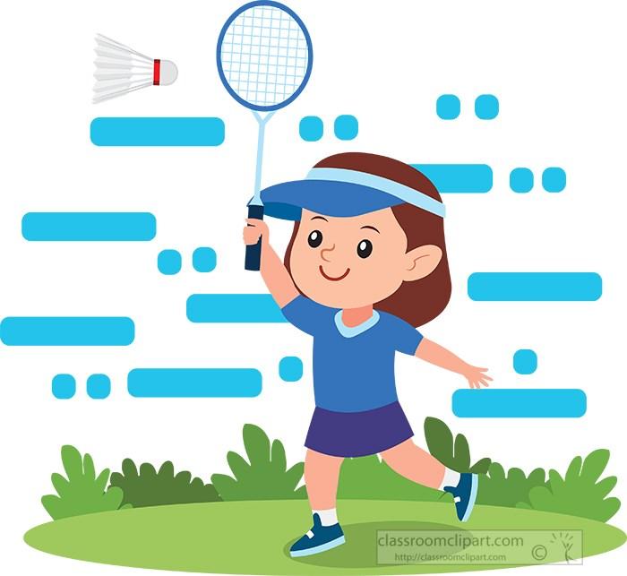 girl-playing-badminton-hit-shuttlecock-lipart.jpg