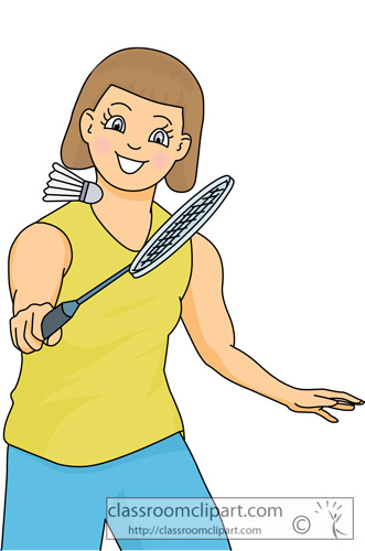 girl_playing_badminton_413.jpg