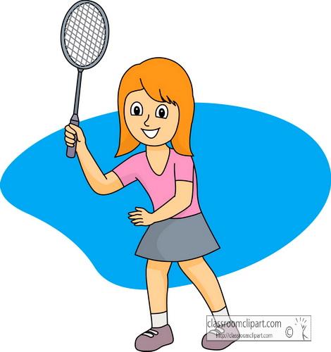 girl_with_badminton_racquet.jpg
